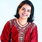 Nandhita songs
