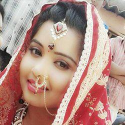 Priya Singh songs