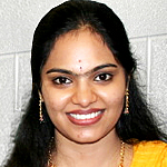Gopika Poornima songs