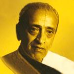 V. Doreswamy Iyengar songs