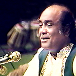 Hindi Mehdi Hassan Radio