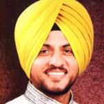 Sukhwinder Sukhi songs