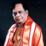 M. Balamurali Krishna songs