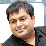 Thaman. S songs