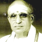 Semmangudi Srinivasa Iyer songs