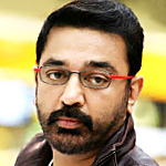 Kamal Hassan songs