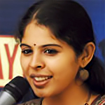 Vinaya songs