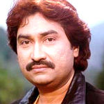 Hindi Kumar Sanu Radio