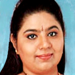 Rajalakshmi songs