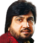 Surinder Shinda songs