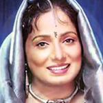 Parminder Sandhu songs