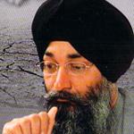 Bhai Harjinder Singh songs