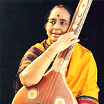 R. Vedavalli songs