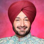 Malkit Singh songs