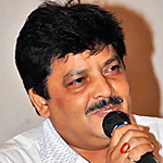 Udit Narayan songs