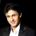 All Sonu Nigam Radio