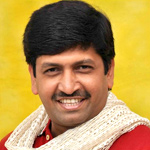 TS. Ranganathan