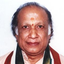 V. Ramachandran songs