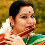 Sikkil Mala Chandrasekhar songs