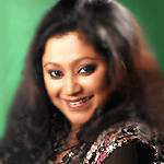 शाश्वती फुकान songs