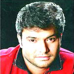 Babul Supriyo songs