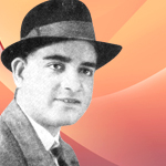 KL. Saigal songs