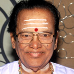 TM. Soundararajan