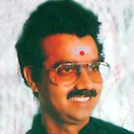 Rajkumar Bharathi songs