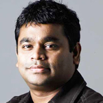 AR. Rahman songs