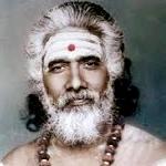 Dharmapuram P. Swaminathan Radio
