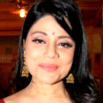 Sapna Mukherjee songs