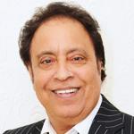 Mangal Singh songs