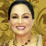 Kamaljit Neeru songs