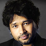 Kailash Kher songs
