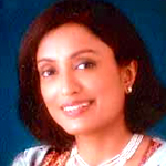 Hindi Pamela Jain Radio