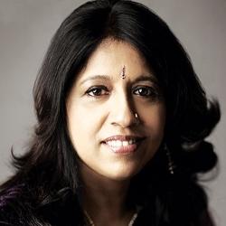 Hindi Kavita Krishnamurthy Radio
