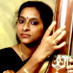 Bombay Jayashri songs