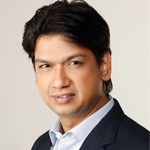 Vijay Prakash songs