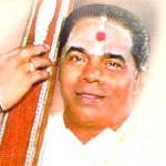 Madurai Somasundaram songs
