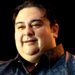 Adnan Sami songs