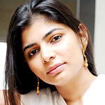 All Chinmayi Radio