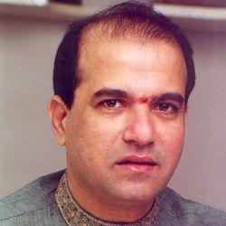 Suresh Wadekar songs
