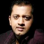 Sundar C. Babu songs