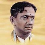 TN. Rajarathinam Pillai songs