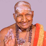 Kripananda Vaariyar