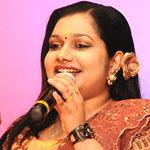 Malayalam Rimi Tomy Radio
