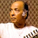 Ustad Vilayat Khan songs