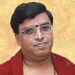 Udayalur K. Kalyanaraman songs