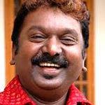 SA. Rajkumar songs