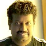 Senthil Dass songs